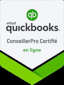 FR_Badge_Online_large